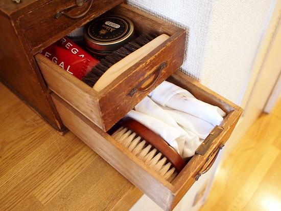 使い古したキッチンタオルは、
