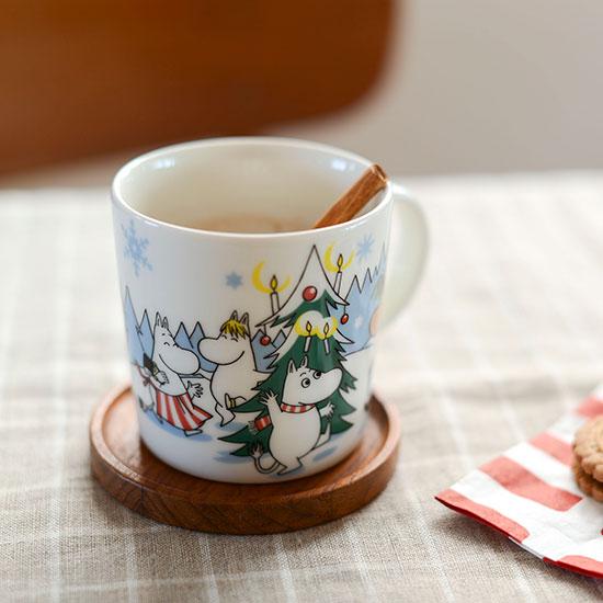 Moomin mug2013 title