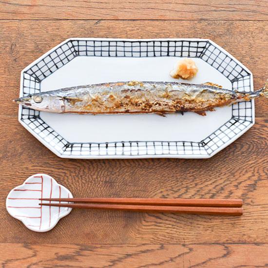 焼き魚を「いつもの→もっとおいしい」に変身させるコツ大特集!