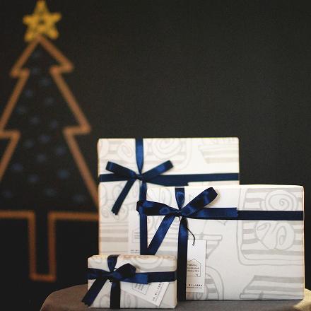 【男性への贈り物】今年はこんなクリスマスプレゼントはいかが?