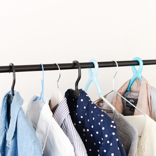 closet_1day_003