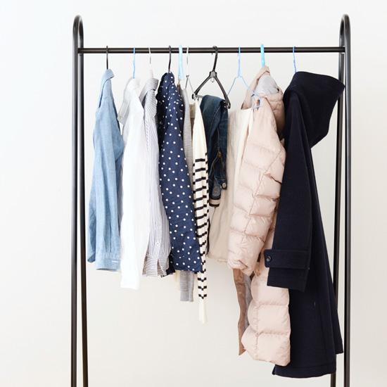 closet_1day_004