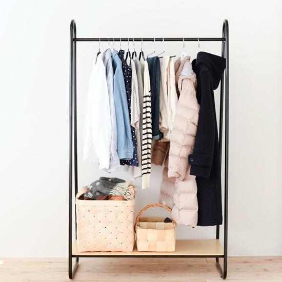 closet_1day_009