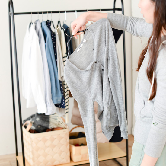 closet_1day_012