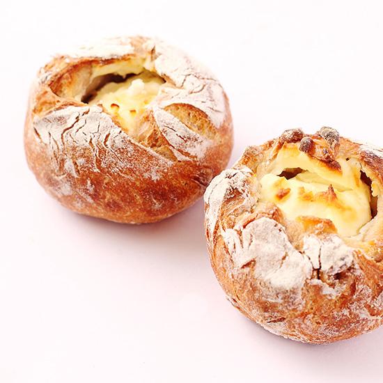 【今週末開催】美味しいパン屋さんが集まるイベント『WEEKEND BREAD MARKET』
