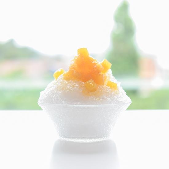 【新作登場】暑い夏に食べたい!「パイナップルのジャム」をご用意しました。