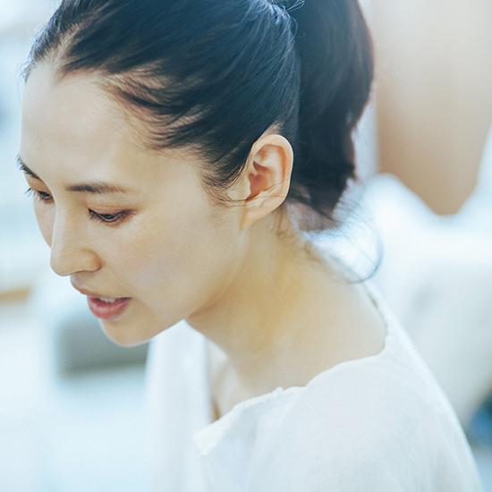 浜島直子の画像 p1_14