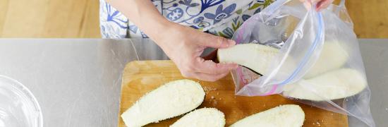 料理家さんの定番レシピ - 作り置き&アレンジレシピの画像