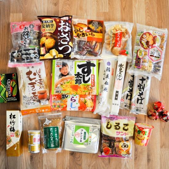 【ノルウェー日記】海外で暮らしてみて、一番恋しくなる日本の食べ物はなに?