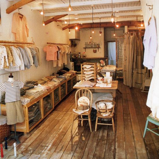 shop_masaki_160315
