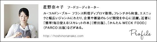 hoshino_profile2_201509