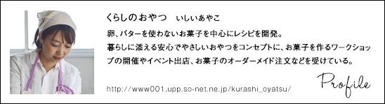ishii_profile_201311