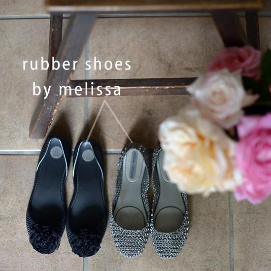 hirai_style01_shoes_20140528