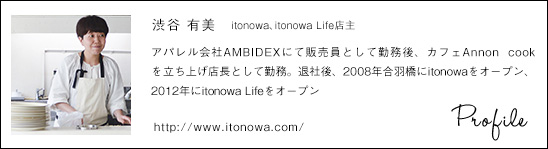 itonowasibuya_profile_0602