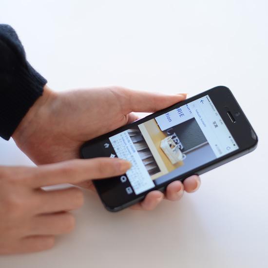 【特集|カメラ講座】第2話:スマホアプリinstagramを楽しむ方法。〜もっと知りたい写真の加工アイデア