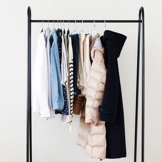 closet_1day_007