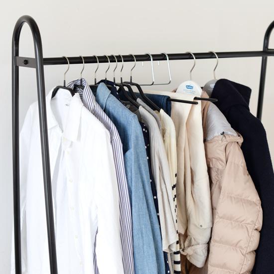 closet_1day_008