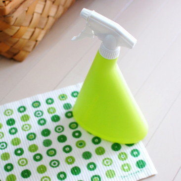 【プチ特集】年末休みにサッとできる!スタッフの大掃除アイデア