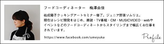 umezawa_profile2015