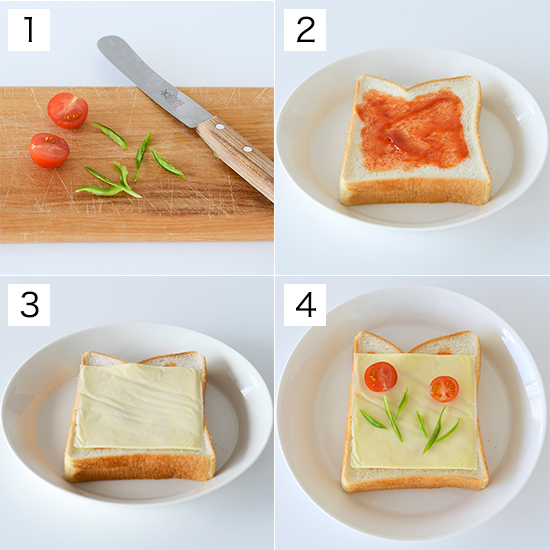 toast_1_ohanarecipe