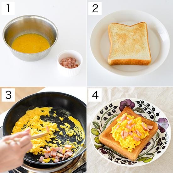 toast_1_scrambledeggrecipe