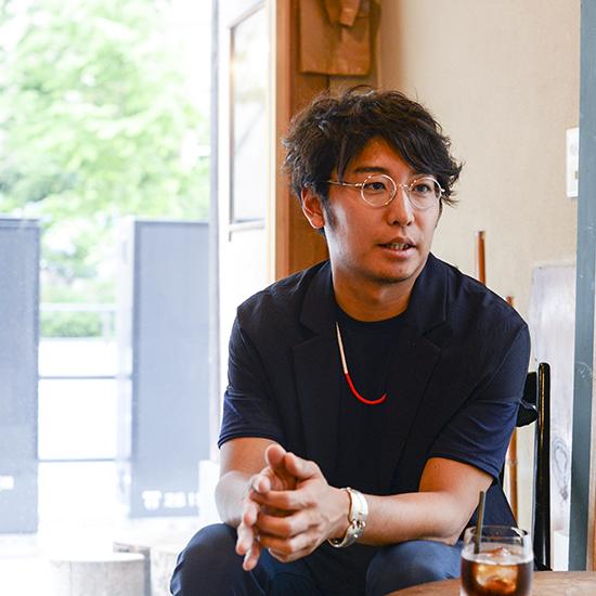 【特集|その働きかたが知りたい。vol.3】第1話:日本仕事百貨 代表・ナカムラケンタさんに聞く、「あの頃のモヤモヤ」