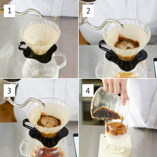 drink_howtocafeaulait