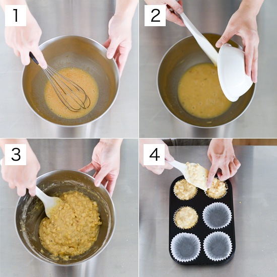 muffin_process