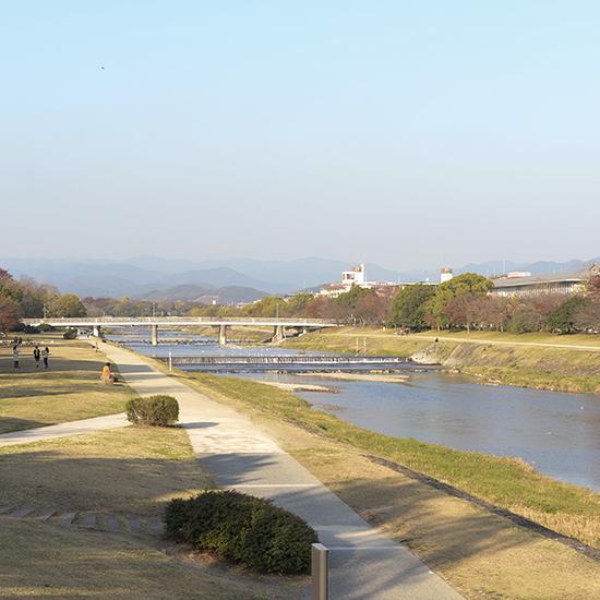 odekake_kyoto_kato_151209_8