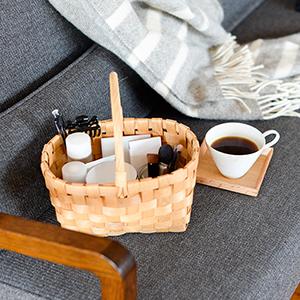 【朝の過ごしかた】先手家事からコンディションづくりまで。気持ちのいい1日をつくる朝習慣