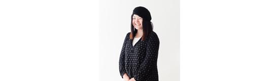 160308katada_profile