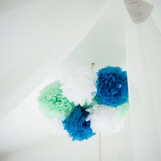 interior_yoshiichihiro__DSC5260