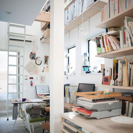 interior_yoshiichihiro__DSC5290