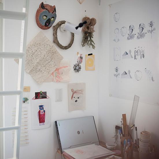 interior_yoshiichihiro__DSC5297
