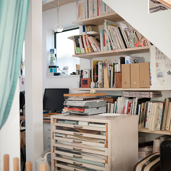 interior_yoshiichihiro__DSC5299