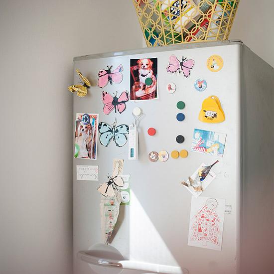 interior_yoshiichihiro__DSC5380
