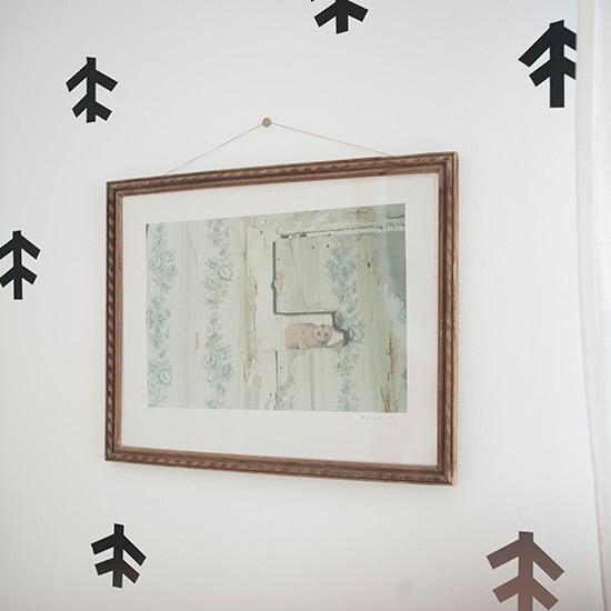 interior_yoshiichihiro__DSC5411