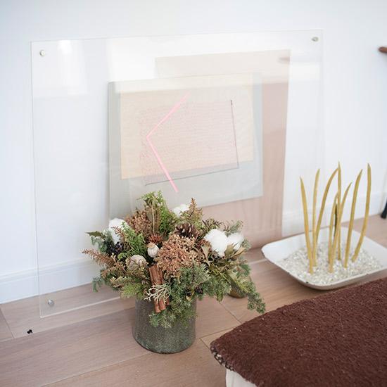 interior_yoshiichihiro__DSC5417