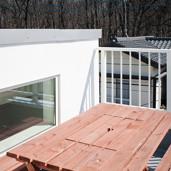 interior_yoshiichihiro__DSC5426