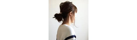 kosakai_profile_160330