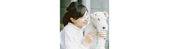 hiraikazumi_profile_1604