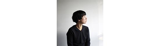 1605_gokigen_hada_profile
