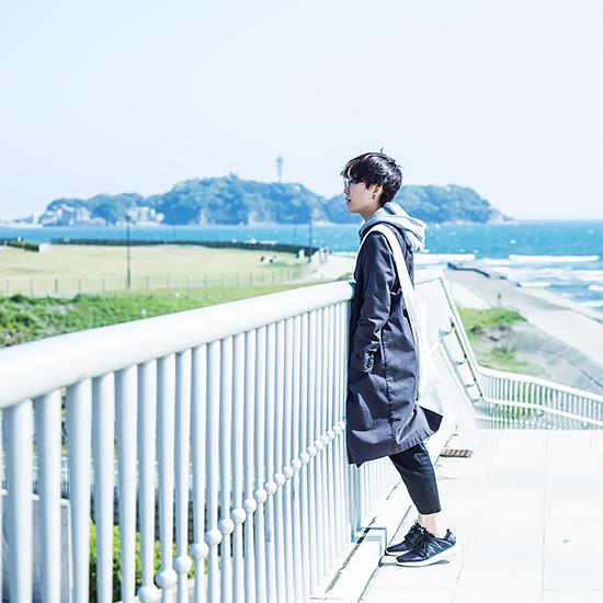 2_1605_usamura_C1A6784