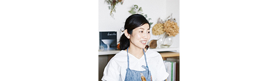 mihokawai_profile_1605