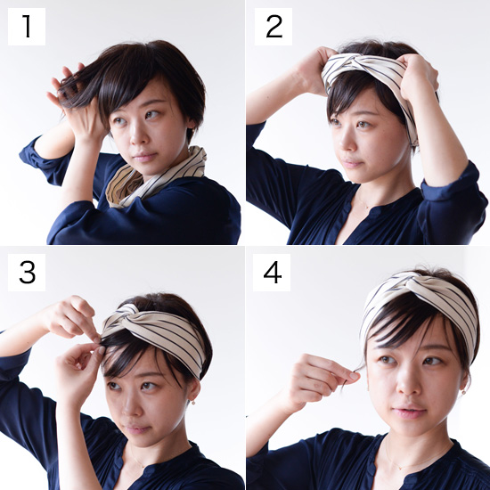 hairhowto_001