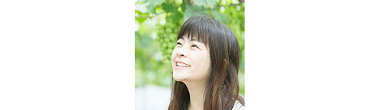 odaira_profile_160616
