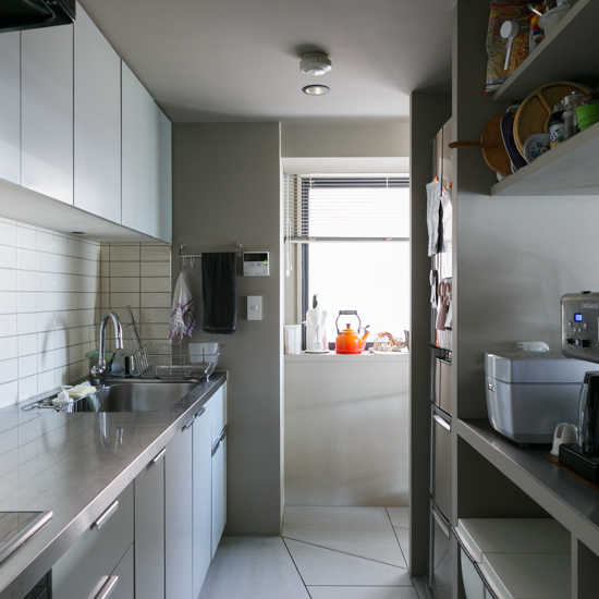 interior_asada_A-141