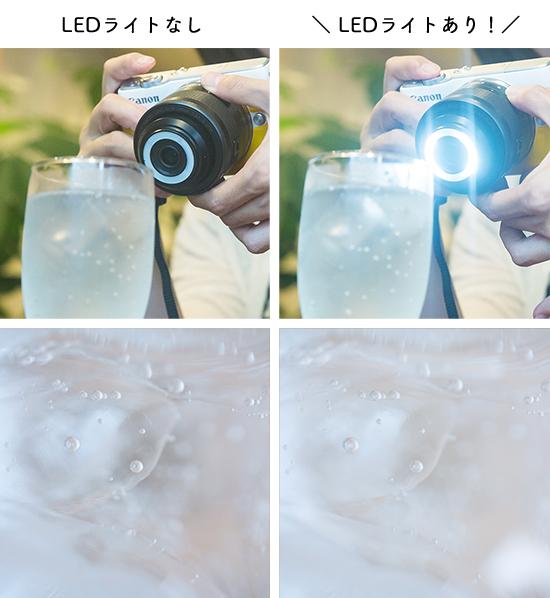 1608_canon_bn_3_hikaku_macro_2