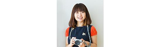 1608_canon_bn_v3_profile_suzukisun