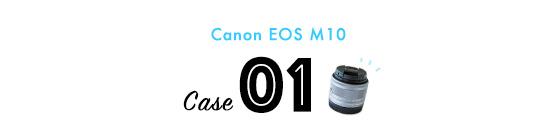 1608_canon_v3_3_case1_3